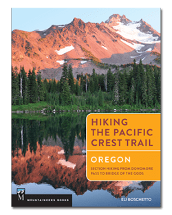 hiking-pct-pacific-crest-trail-guidebook-cover-eli-boschetto-mountaineers-books-pctoregon.com