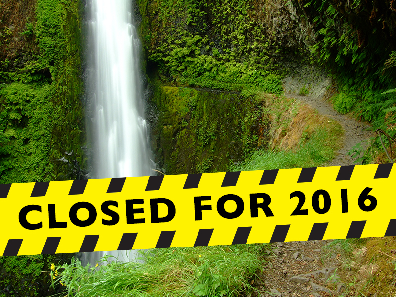 pct-pacific-crest-trail-eagle-creek-columbia-gorge-closure-alternate-hiking-oregon-pctoregon.com
