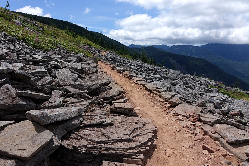 pct-pacific-crest-trail-eagle-creek-indian-mountain-mtn-columbia-gorge-hiking-oregon-pctoregon.com
