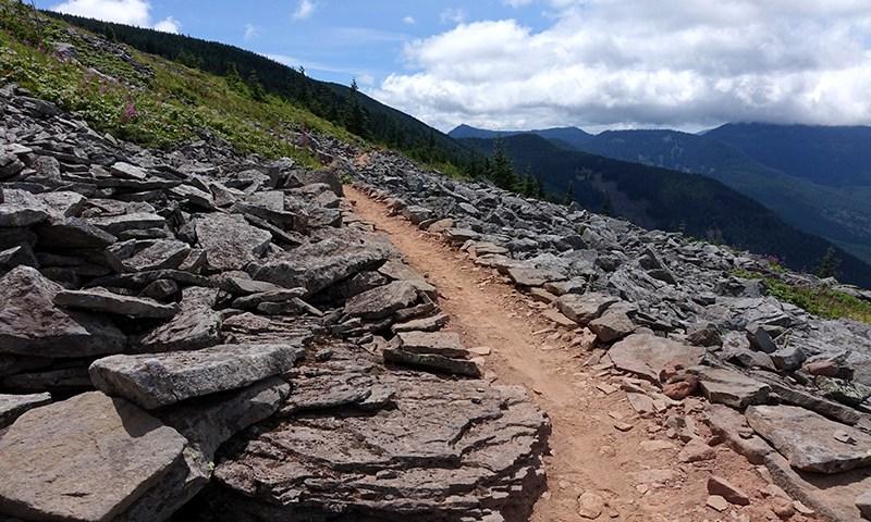 pct-pacific-crest-trail-eagle-creek-indian-mountain-mtn-columbia-gorge-hiking-oregon-pctoregon.com