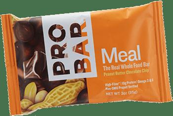 meal-bar