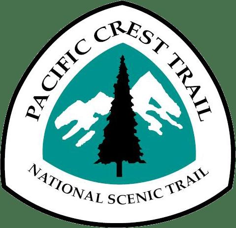 pacific-crest-trail-pct-logo-blaze-pctoregon.com