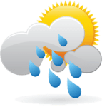 weather-conditions-pctoregon.com