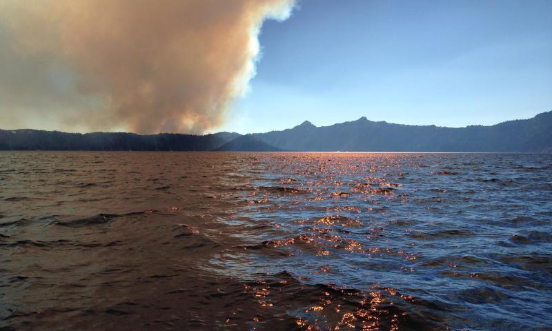 bybee-fire-crater-lake-inciweb-smoke-conditions-oregon-pctoregon.com