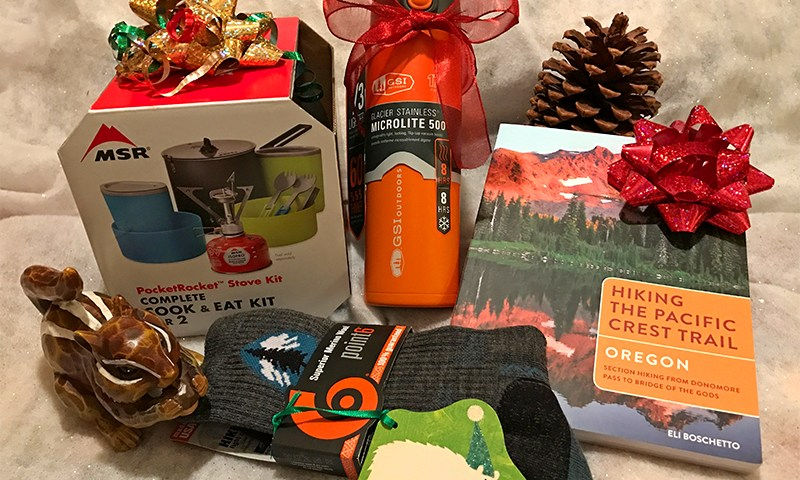 pct-oregon-holiday-gear-giveaway-msr-gsi-point6-pacific-crest-trail-oregon