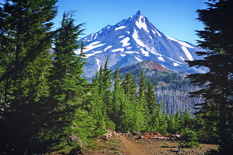 mount-jefferson-pacific-crest-trail-pct-robert-barber-oregon