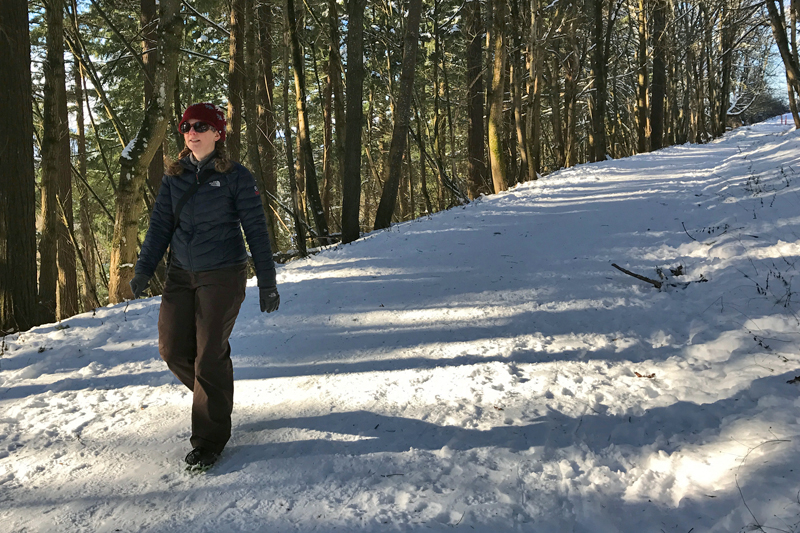 winter-hiking-safety-pct-pacific-crest-trail-oregon