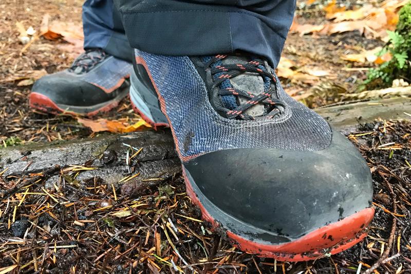 irox trail