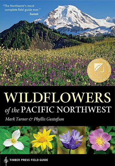 nw wildflowers