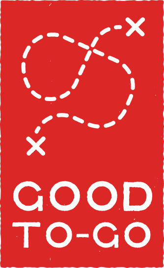 good to-go