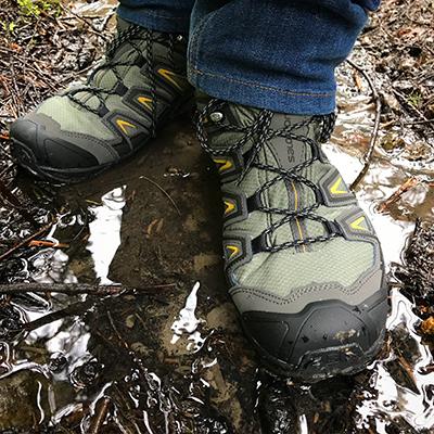 salomon x-ultra 3 gtx mid boots