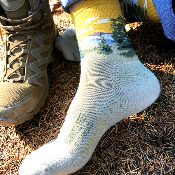 farm to feet socks