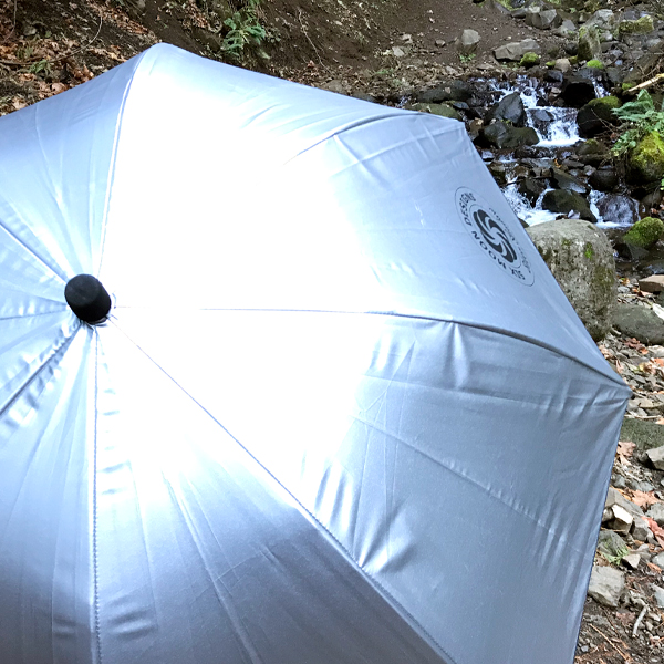 six moon designs umbrella