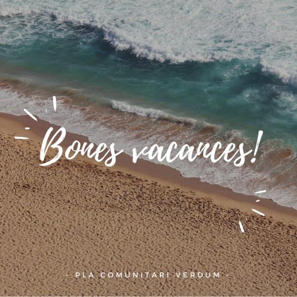 Bones vacances!.jpg