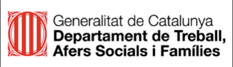 logotip-departament-treball-famílies-i-afers-socials
