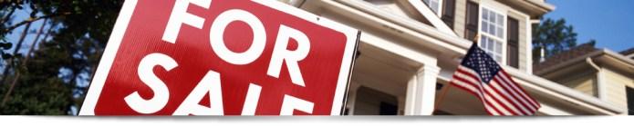 mortgage origination appraisals