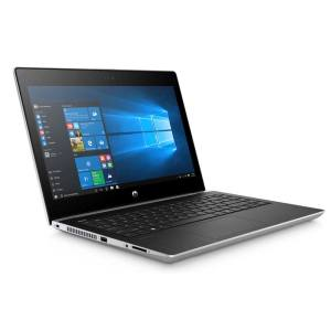 HP ProBook 440 G5 i7 | Portatil Corporativo Intel i7-8550U DDR 8GB DD 1TB 14 Pulg -Windows PRO- 1ZR94LT#ABM