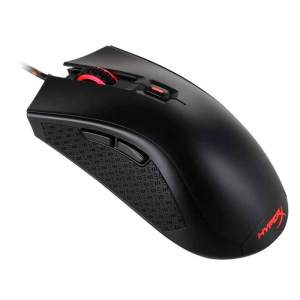 KINGSTON MOUSE FPS GAMING PULSEFIRE
