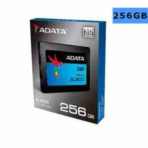 Disco de estado solido adata 256gb sata 2.5