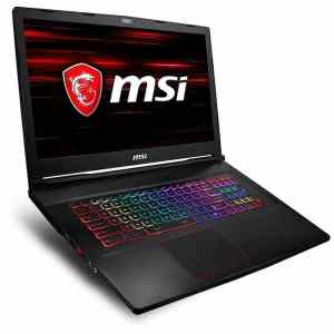 computador portatil msi ge73 raider 8re rgb intel core-i7 17 pulgadas