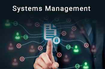 What Is The Essence Of Enterprise Resource Management Systems