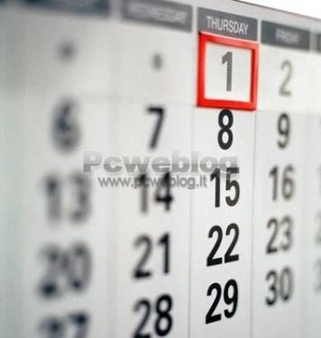 contagiorni_calendario