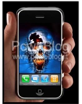 iphonehacker