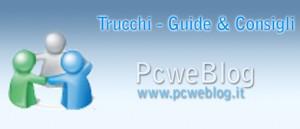 trucchi-space-live