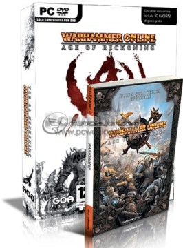 warhammer-online-age-of-reckoning-per-pc.muwte