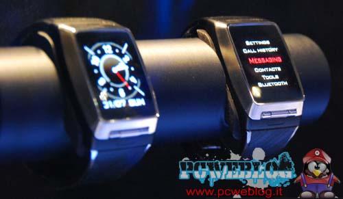 lg_watchphone