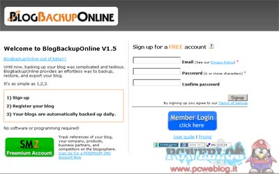 backup_wordpress
