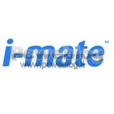 i-mate_logo