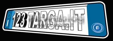 123targa-tour