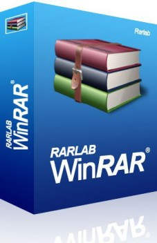 winrar_380