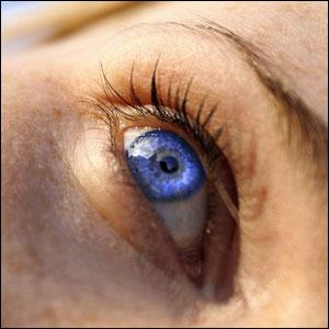 modificare_iride_occhio