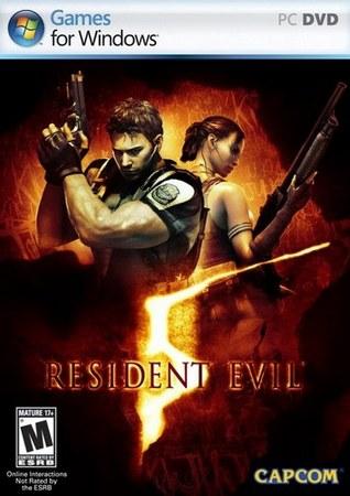 resident_evil_5