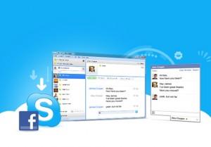 download di skype versione 5.5 per windows disponibile