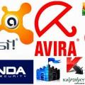 I migliori Antivirus Gratis del 2016