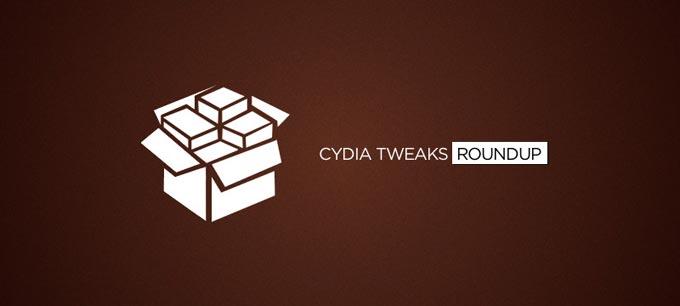 In questa immagine è presente il logo di cydia