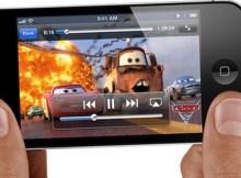 film iphone