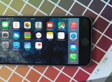 sbloccare iphone 6