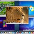 virtualizzare mac