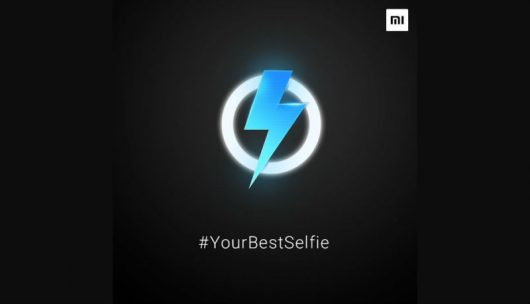Nuova serie di Xiaomi in India