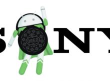Android 8.0 Oreo disponibile su Sony Xperia XZ Premium