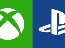 Battaglia Sony Microsoft