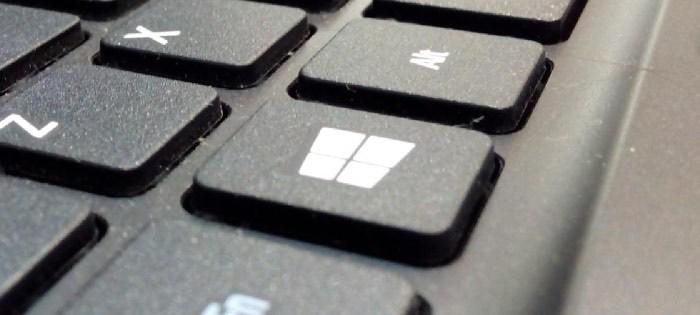 Cambiare lingua di sistema su Windows 10