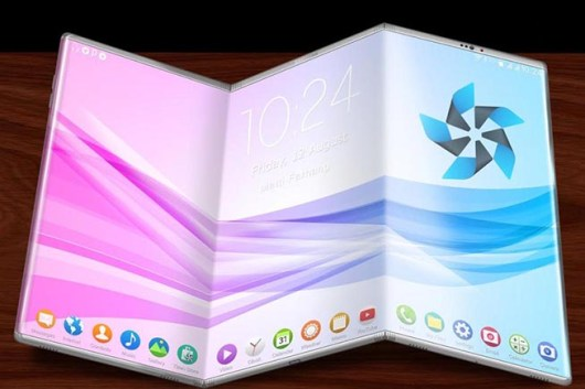 Huawei contrattacca Samsung e ZTE