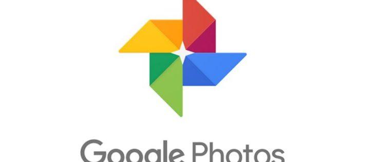 Problemi con Google Foto
