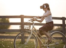 le cose più belle da fare con il VR