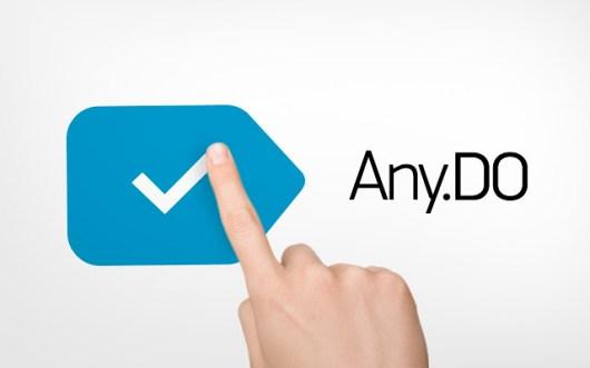 App per prendere appunti online